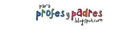 30 WEBS DE INTERES PARA DOCENTES. | Educacion, ecologia y TIC | Scoop.it