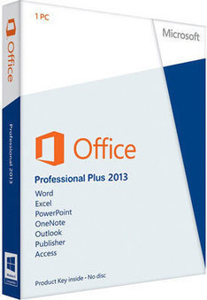 microsoft office 2013 professional plus download keygen