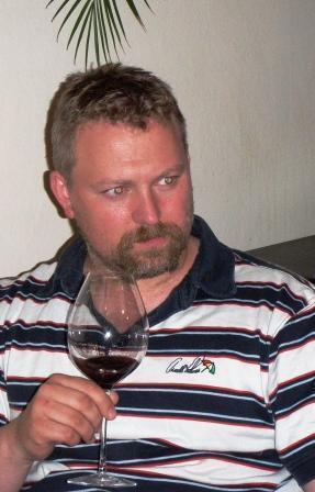 Vinbloggare kör analogt; Historieberättande på ewbc | @zone41 Wine World | Scoop.it