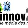 le fil presse de l'innovation