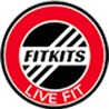 Fitkits Gym: Gym in Adyar, Chennai | Fitness Centre | Kickboxing Classes