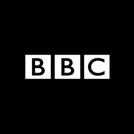 BBC Unveils New Music Strategy, 'Strongest Commitment to Music in 30 years' | Music business | Scoop.it