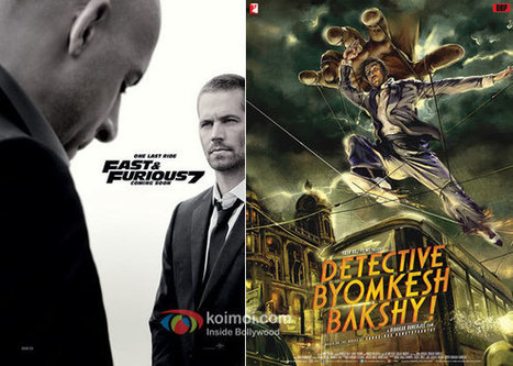 detective byomkesh bakshy movie kickass 720p vs 1080p