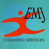 Carpet Cleaning Atlanta