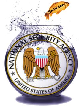 ChokePoint: PiBowl: Rasperry Pi Secure (SIPS/SR