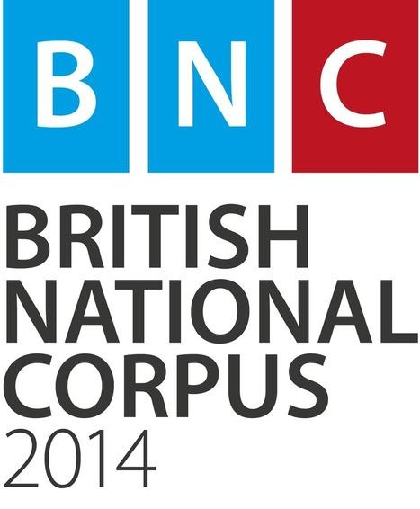 Spoken BNC2014 project announcement | ESRC Centre for Corpus Approaches to Social Science (CASS) | MA DTCE | Scoop.it