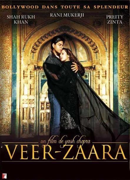 Download Film Veer Zaara Full Movie Sub Indo