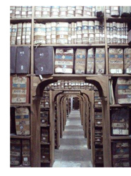Yale Opens Museum and Library Collections Online (Really, Really Open) - via UnBeige | Read Ye, Read Ye | Scoop.it