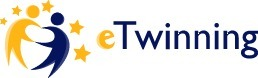 European Teachers could share colaborative Educational Projects in eTwinning   Create, Innovate & Evaluate in Higher Education   Scoop.it