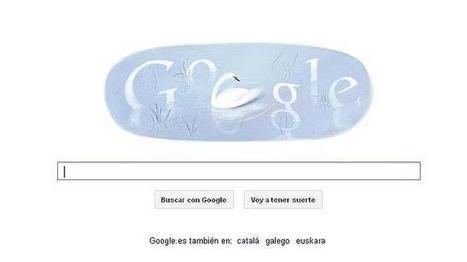 Rubén Darío, «el padre del Modernismo», homenajeado en Google | Arte, Literatura, Música, Cine, Historia... | Scoop.it