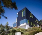 Sustainable Systems Embeded in a Fascinating Architecture: Los Feliz Residence | Augusta Interiors - Creativity Unleashed | Scoop.it