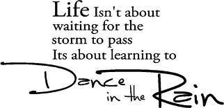 Lite Feet Dance