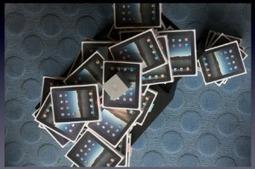 Retroactively Managing an iPad Program | ILearn with Ipads | Scoop.it