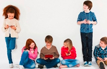 Top 50 Apps for Kids: education, music, art... | E-Learning and Online Teaching | Scoop.it