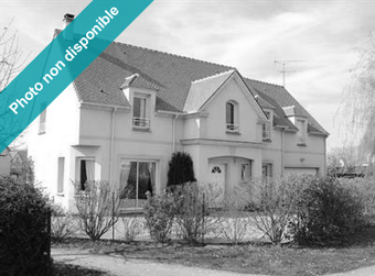 Maison de ville Maison de ville à Maintenon (28130) - 218500€ | Maison individuelle | Scoop.it