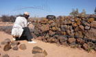 From Senegal to Sudan, does building resilience work? | Local Economy in Action | Scoop.it
