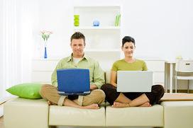 Come guadagnare soldi: Lavoro da casa serio | Come guadagnare soldi | Scoop.it