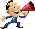 Email Marketing Knocks Out Social Media in 5 Rounds | Marketing en ligne | Scoop.it
