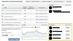 Cosa NON fare su una pagina Facebook | Comunicare | Scoop.it