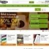 Name.com Promo Code 2013
