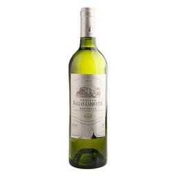 Bordeaux Wines | Château Ballan-Larquette | AOC Bordeaux | Nombrilisme | Scoop.it