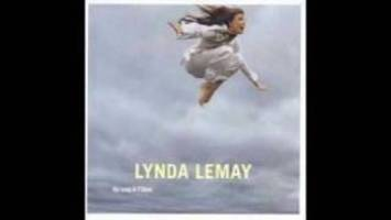 Anick Lemay sera de retour en septembre - …