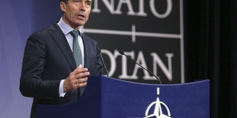 Les cyberattaques bientôt considérées comme acte de guerre par l'OTAN ' Histoire de la Fin de la Croissance ' Scoop.it