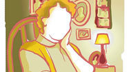 Book review: 'Emily, Alone' by Stewart O'Nan | Read Ye, Read Ye | Scoop.it