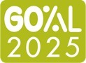 Goal 2025 – Lumina Foundation | Disrupting Higher Ed | Scoop.it