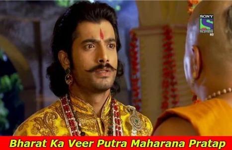 Bas Ek Tamanna 2 Full Hd Movie Download 1080p
