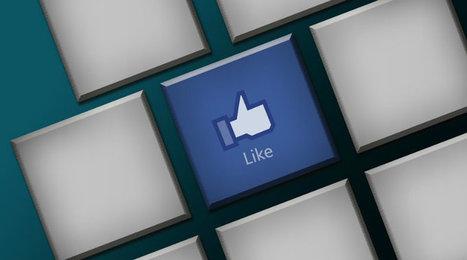 10 consejos de Facebook para sacar más partido al vídeo | Educacion, ecologia y TIC | Scoop.it