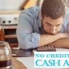No Credit Check Cash Advance