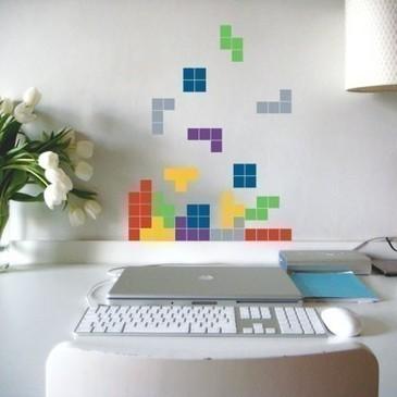 Recursos para el aula ideas para decorar el au for Ideas para decorar azoteas