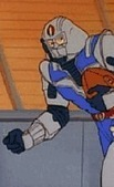 The first G.I. Joe/Cobra intramural football game was stupider than you can possibly imagine | Animation News | Scoop.it