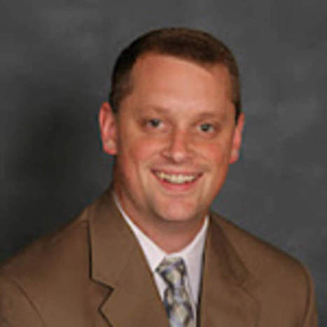 Leyden High School leader named among National Digital Principals - Franklin Park Herald   digital citizenship through libraries   Scoop.it