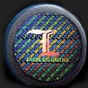 Hologram sticker manufacturers and Suppliers
