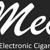 electroniccigarette-mec