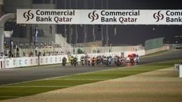 FIM releases updated 2013 MotoGP™ calendar \ motogp.com | Ductalk Ducati News | Scoop.it