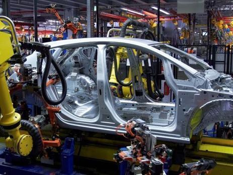 Pollution auto : la bataille fait rage autour des normes européennes | Toxique, soyons vigilant ! | Scoop.it