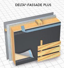 écran Pare Pluie In Build Green La Curation Scoopit
