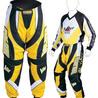 boldersport motocross suits