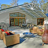 Patio Covers Sydney | Patio Awnings Sydney