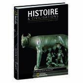 La République romaine | Les livres - actualités et critiques | Scoop.it