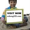 ENG 121 ASH Course Tutorial (asheng121.com)