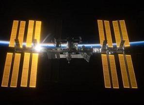 NASA told to slow down CRS payment schedule for Orbital's cargo runs | More Commercial Space News | Scoop.it