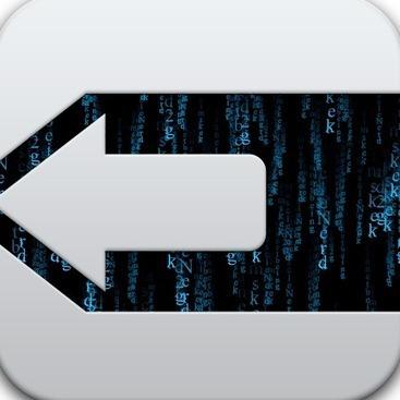 Guide: Jailbreaka iOS 7 på iPhone, iPad och iPod touch (Mac ...   it i skolan   Scoop.it