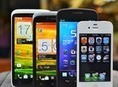 Como aplicativos grátis de smartphone e tablet ganham dinheiro? | Hoje na WEB | Scoop.it