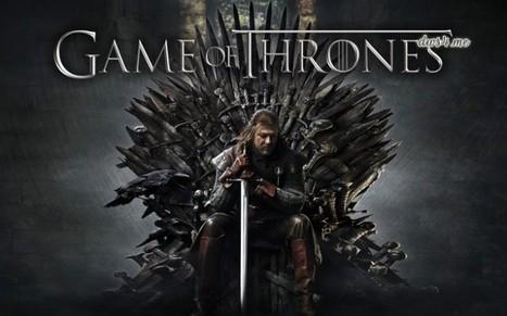 Game Of Thrones 1 Sezon 6 Bölüm Tu