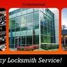 Locksmith Monroe