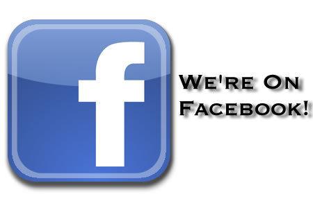 How to Write Social Media Content | Reputo Diversus | Scoop.it